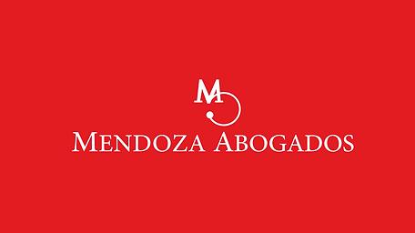 LOGO MENDOZA ABOGADOS.png
