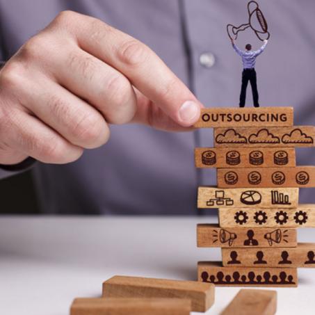 Outsourcing: Nuevas Reglas para Prestar Servicios Especializados en México