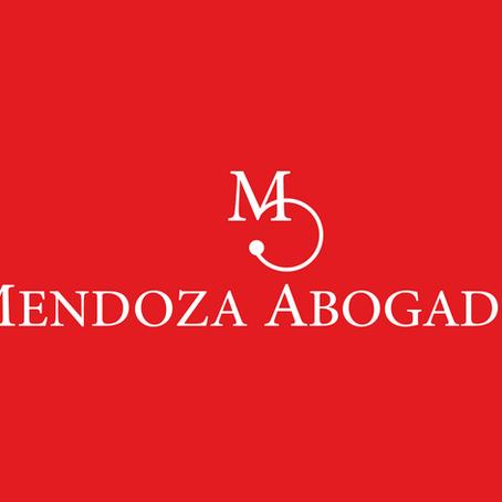Primera Resolución de Modificaciones a la Miscelánea Fiscal 2020