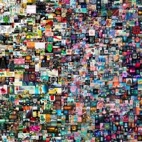 Non-Fungible Tokens: Resignificando el Uso de los Activos Virtuales