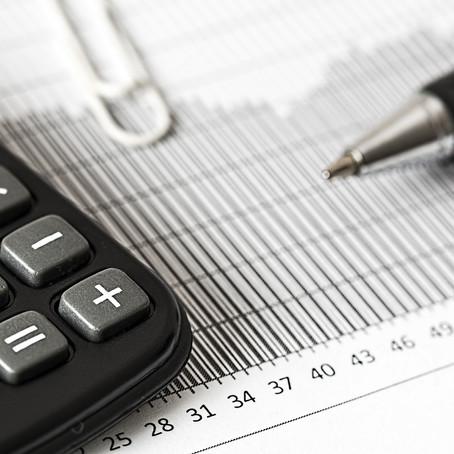 De la Fiscalización al Principio de la Buena Fe