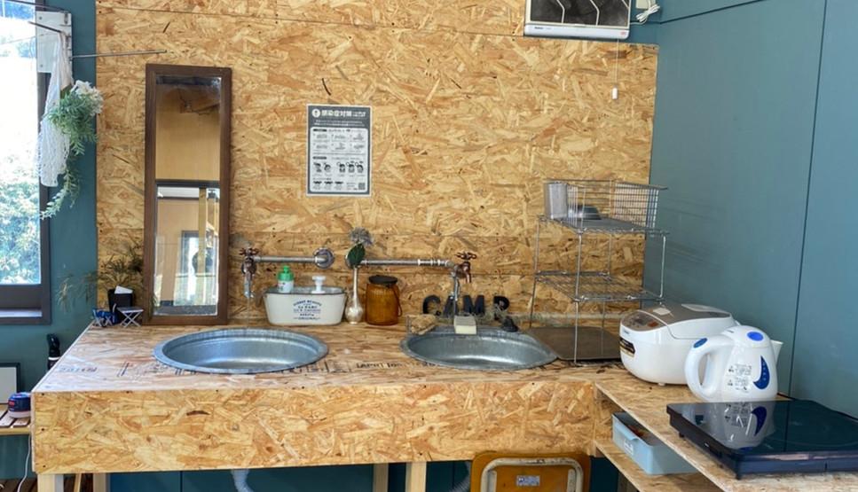 キャンプ場写真_200327_0006.jpg