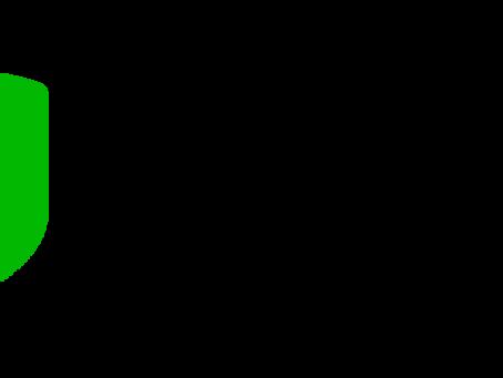 【お知らせ】LINE公式アカウント開設!
