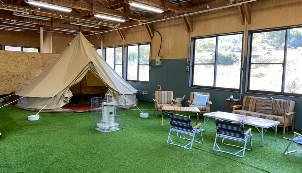 キャンプ場写真_200327_0005.jpg