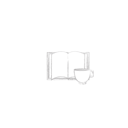 The BOOK NOOK.png