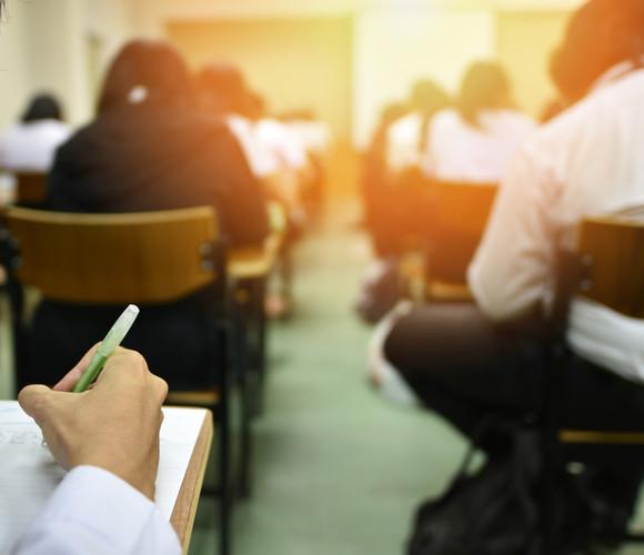 Students%20taking%20admission%20test%20i
