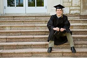 Graduation%3A%20Proud%20Graduate%20Sitti