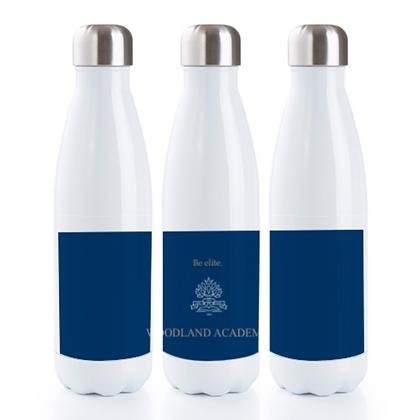 Wasserflasche WA 700 ml