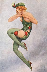 Danseuse verte.jpg
