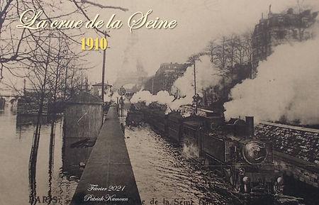 La crue de la Seine exposition 2021.jpg