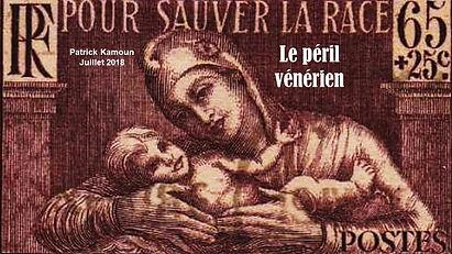 Le Péril Vénérien.jpg