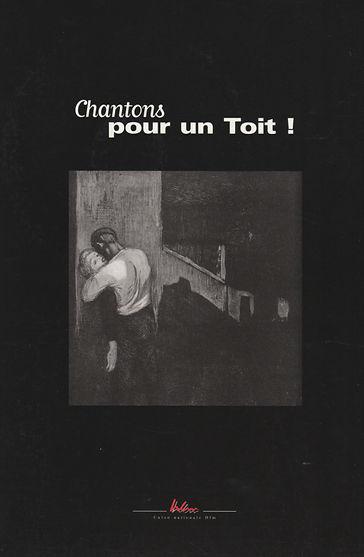 CHANTONS POUR UN TOIT.jpg