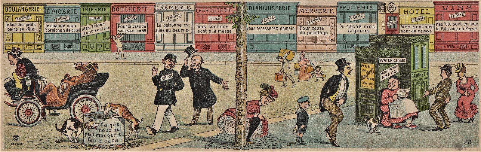 Repos Hedomadaire et scato (2).jpg