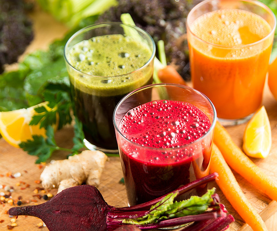jus-de-légumes-et-de-fruits1.jpg
