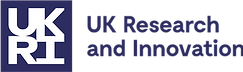 UKRI+logo.png