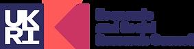 ESRC+logo.png