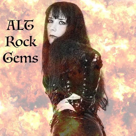 ALT Rock Gems