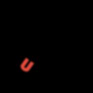 Tummy Smile Logo