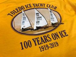 TIYC Centennial