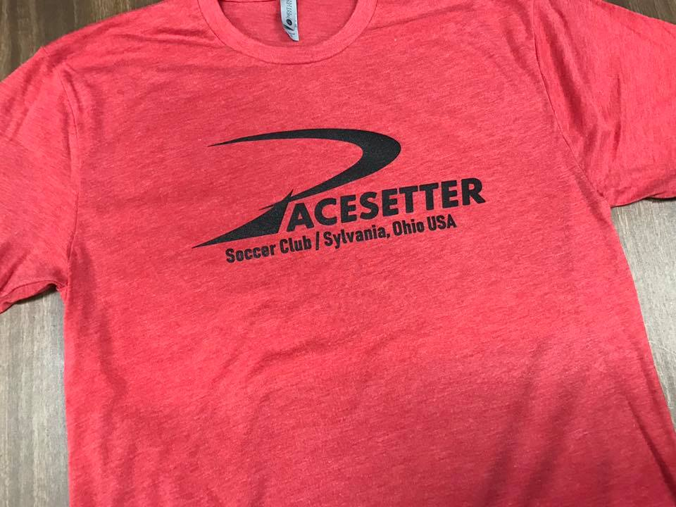 Pacesetter Soccer Club