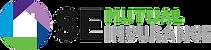 SouthEastern Mutual Insurance logo
