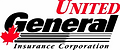 United General Insurancre logo