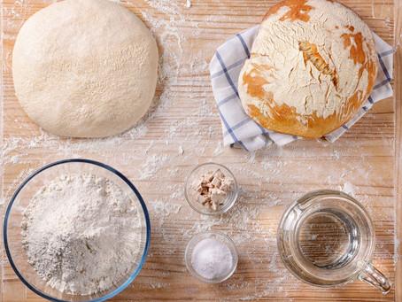 Gluten: allergie, intolérance ou autre chose?