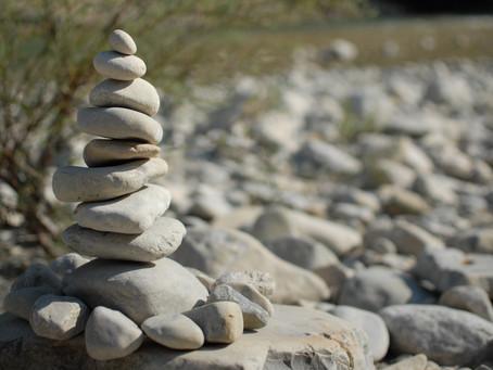 8 trucs à avoir sur soi pour rester écolo et zen.