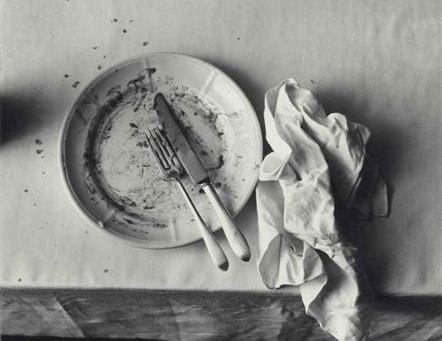 Pourquoi manger trop peu ne fonctionne pas ?