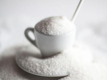 La dépendance au sucre, existe-elle vraiment ?