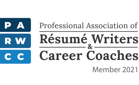 Four Myths of Resume Writing Debunked!