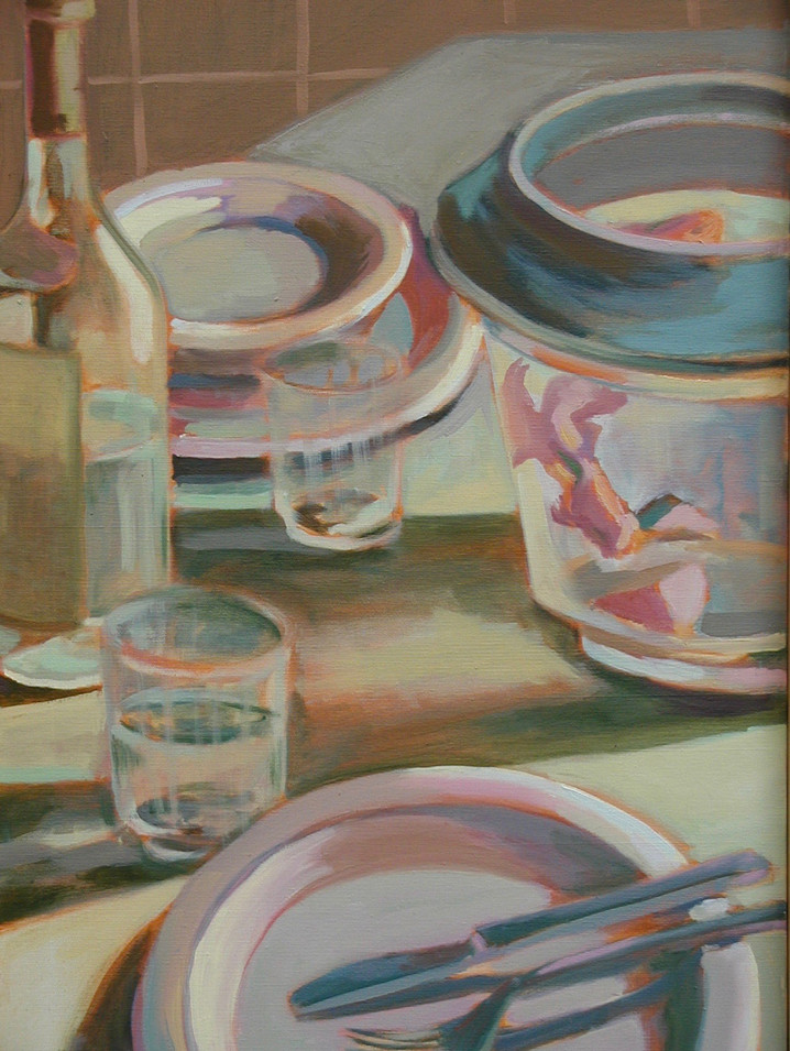 TABLE-OILS copy 2.jpg