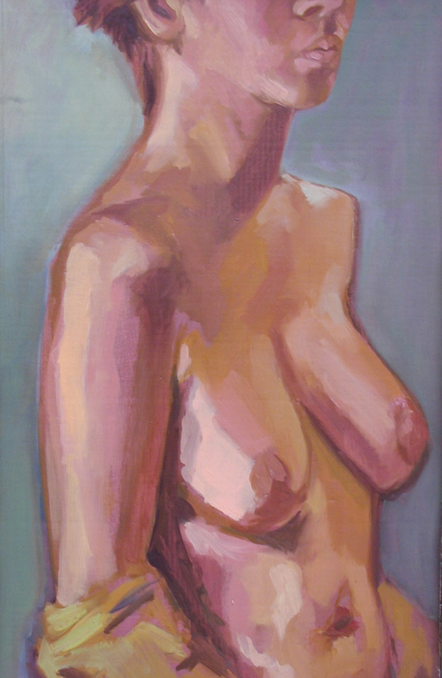 NUDE-OILS copy 2.JPG