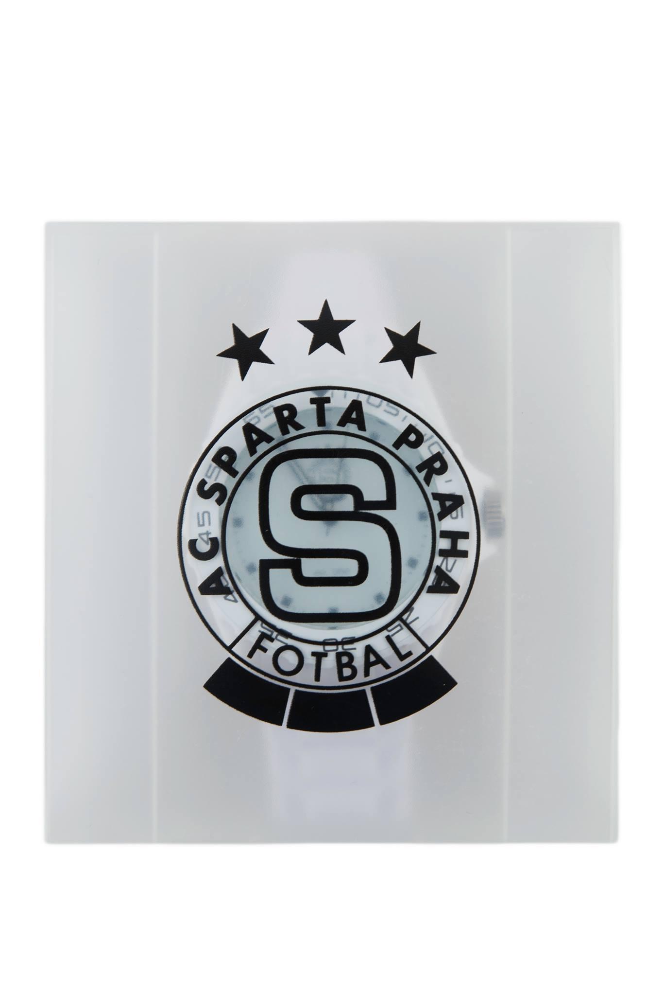 Dámské hodinky Sparta