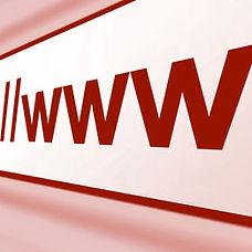 www logo vytvoreni.jpg