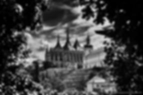 _DSC9764-Edit.jpg