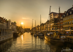 Fotoexpedice Kodaň