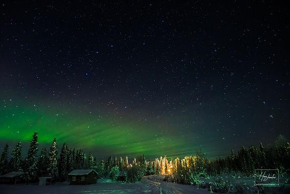 Polární záře Laponsko.jpg