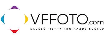 vffoto-com logo.png