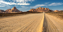 Fotoexpedice - zájezd Namíbie CPT_9295