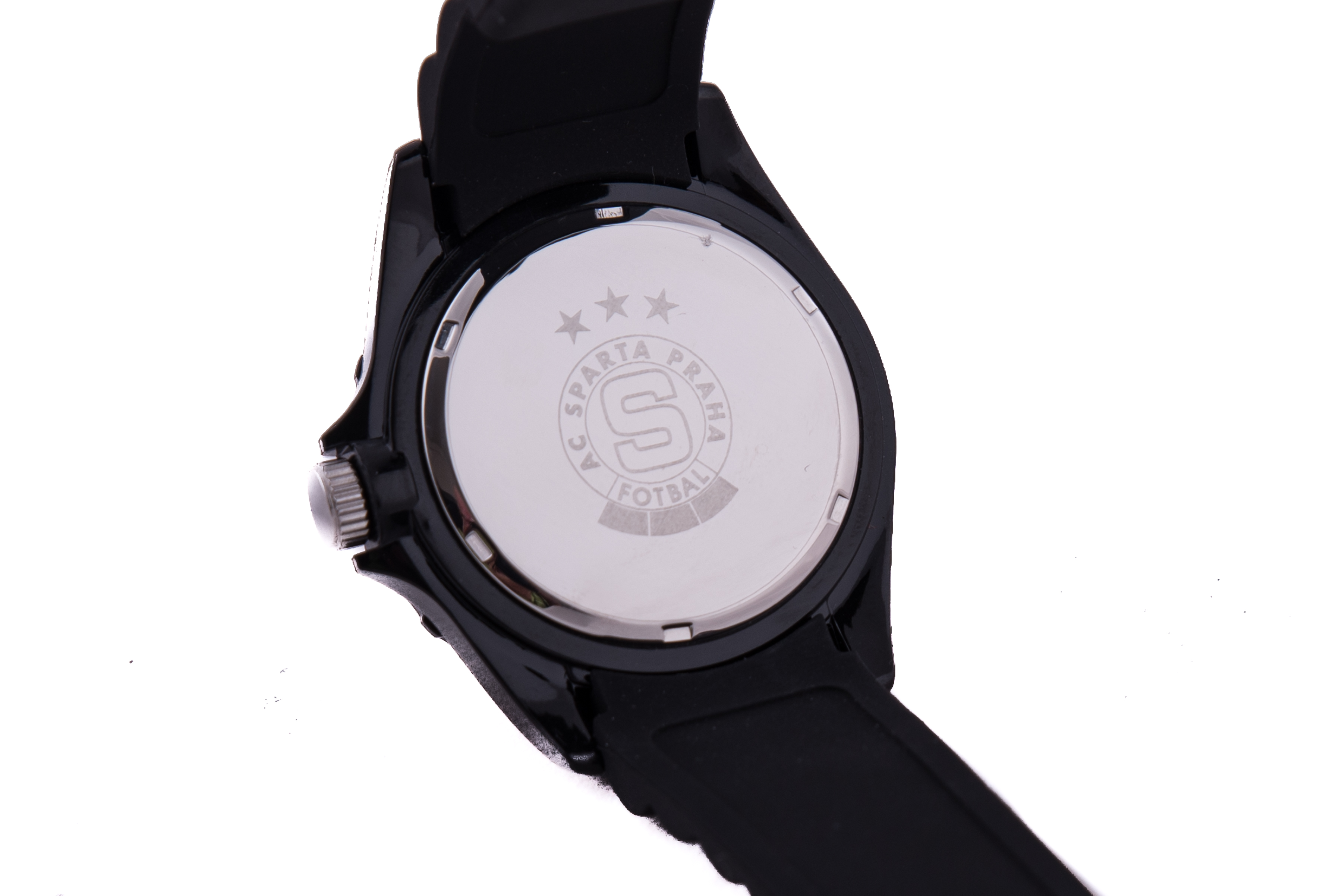 hodinky Sparta
