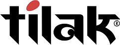 tilak_logo 2.jpg