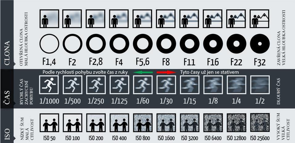 ISO CAS CLONA.jpg