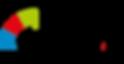 BL_24print logo.png