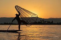 fotoexpedice Barma Myanmar