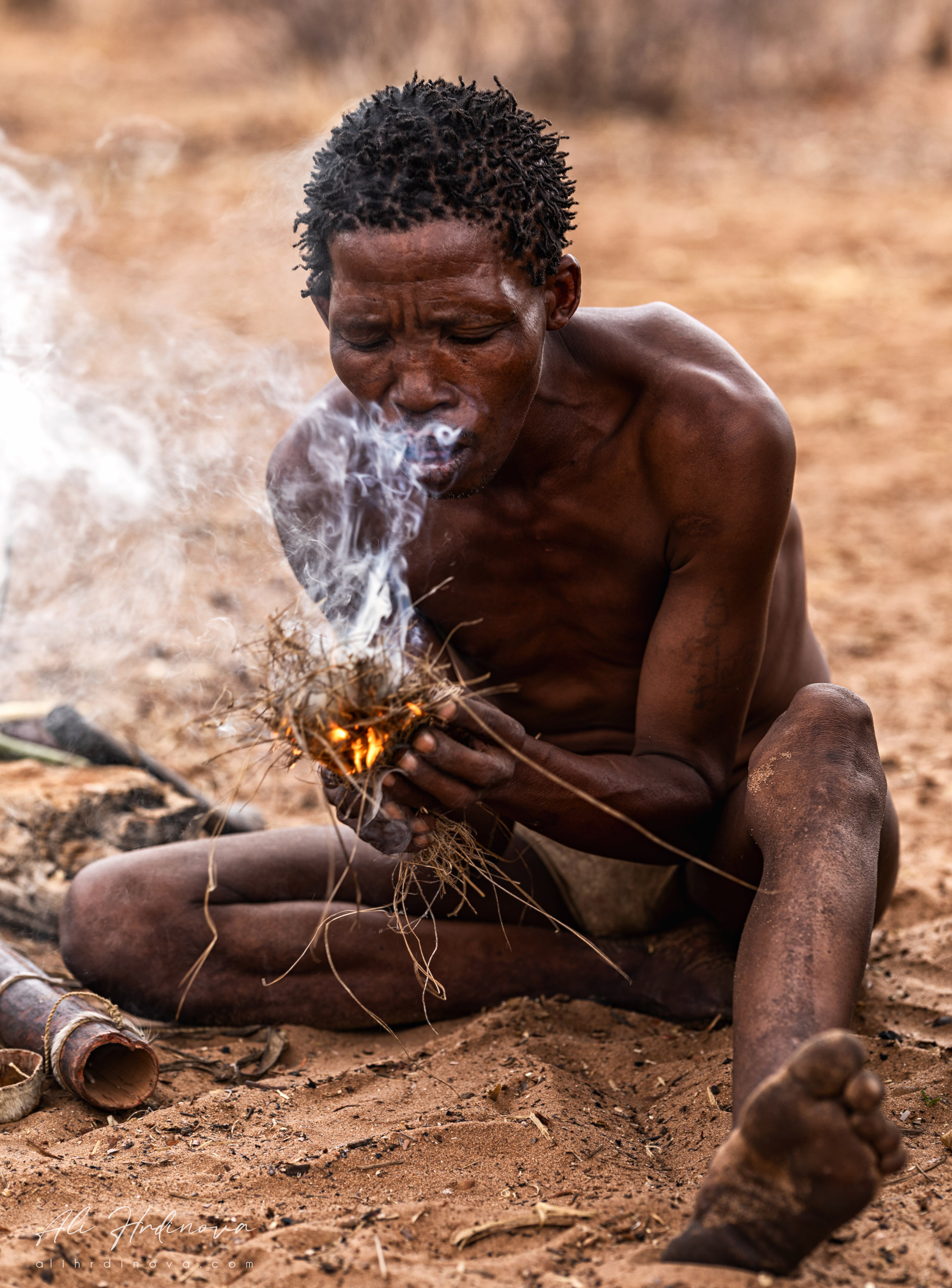 Fotoexpedice - zájezd Namíbie CPT_6197