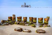 07_Torpedownia-Gdyne.jpg