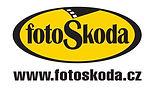 cfs-logo-1200.jpg