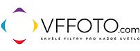 vffoto-com.png