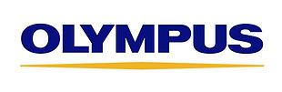 olympus-logo.jpeg